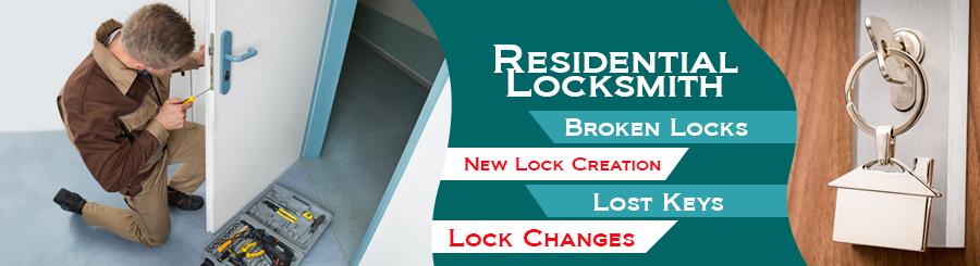 Residential Locks Amp Locksmith Silver Spring Md